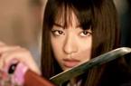 Kill Bill - Chiaki Kuriyama